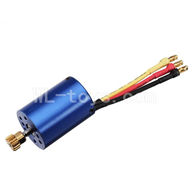 WLtoys L969 Brushless Motor 2848 Parts,Wltoys L969 Parts