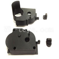 WLtoys L969 Rear Gear Box Parts,Wltoys L969 Parts