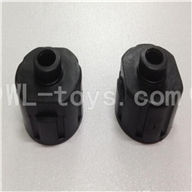 WLtoys L969 Speed Control Box Parts-2pcs,Wltoys L969 Parts