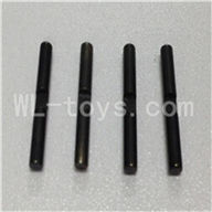 WLtoys L969 Speed Governing Pin Parts-4pcs,Wltoys L969 Parts