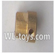 WLtoys V666 Copper sleeve for the Main gear Parts,Wltoys V666 Quadcopter Parts