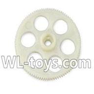 WLtoys V666 Main gear Parts,Wltoys V666 Quadcopter Parts