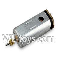 WLtoys V666 Main motor Parts,Wltoys V666 Quadcopter Parts