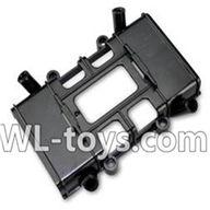 WLtoys V666 Battery Case Parts,Wltoys V666 Quadcopter Parts