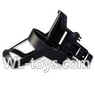 WLtoys V666 Motor seat Parts,Wltoys V666 Quadcopter Parts