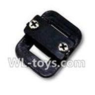 WLtoys V666 Snap-fitting Parts,Wltoys V666 Quadcopter Parts