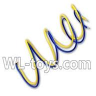 WLtoys V666 Plug wire for the Light Parts,Wltoys V666 Quadcopter Parts