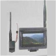 WLtoys V666 Image transmission system Unit,FPV unit Parts,Wltoys V666 Quadcopter Parts