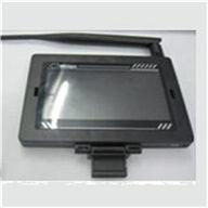 WLtoys V666 5.8G Display for the Image transmission system Unit