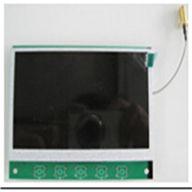 WLtoys V666 5.8G Receive Dashboard,Receiver display