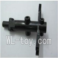 WLtoys V915 Parts-Main center shaft