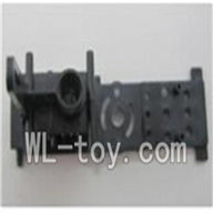 WLtoys V915 Parts-Main body frame