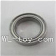 WLtoys V915 Parts-Bearing for the Turntable