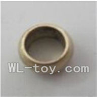 WLtoys V915 Parts-Ball-shape copper sleeve