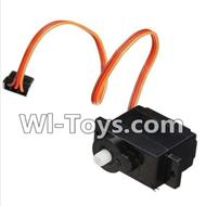 Wltoys K969 Servo Parts,digital 5g Servo Parts,Wltoys K969 Parts