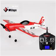 WLtoys F929 RC Plane glider,Wltoys F929 RC AirPlane toys