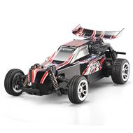 Wltoys L333 RC Car Wltoys L333 High speed 1/24 1:24 Full-scale rc racing car,On Road Drift Racing Truck Car Wltoys-Car-All