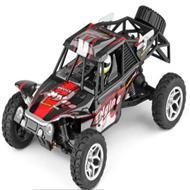 WLtoys 18429 rc car Wltoys 18429 High speed 1/18 1:18 Full-scale rc racing car