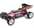 Wltoys 104001 RC Car
