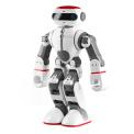 Wltoys Dobi F8 robot Parts