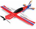 Wltoys F939 RC Plane Parts