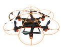 Wltoys Q383 Quadcopter Drone