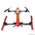 Wltoys V383 Quadcopter Drone