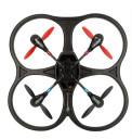 Wltoys V393 Quadcopter Drone