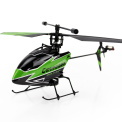 Wltoys V911-1 RC Helicopter