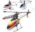 Wltoys V911 RC Helicopter
