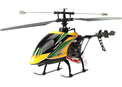 Wltoys V912 RC Helicopter
