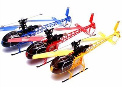 Wltoys V915 RC Helicopter