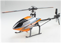 Wltoys V950 RC Helicopter