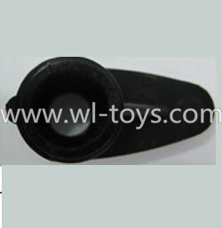 WLtoys V393 Parts-Fastener for the battery